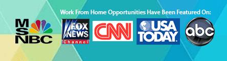 online success plan news sites
