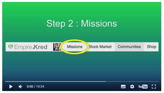Traffic Lockdown 2 missions