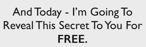 profit with jack free secret