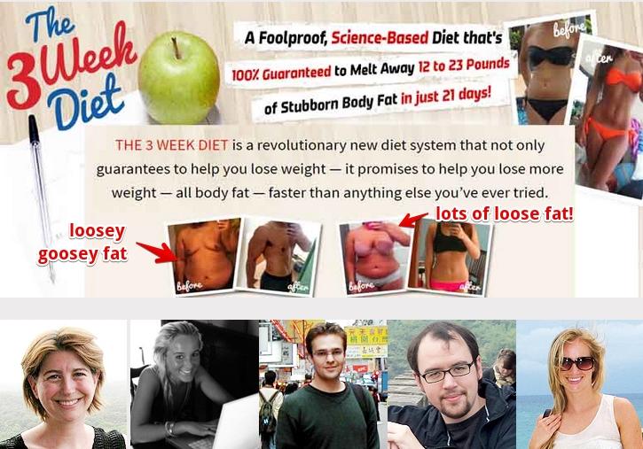 loose-fat-fast