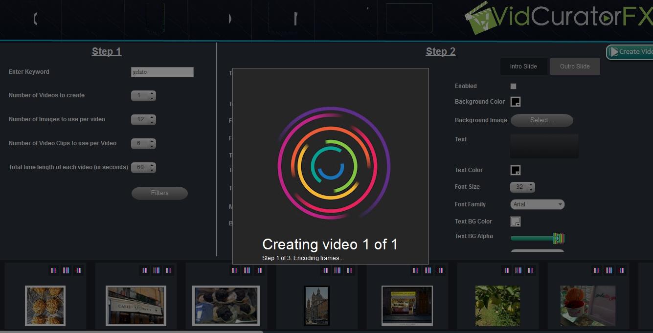 vidcurator-video1
