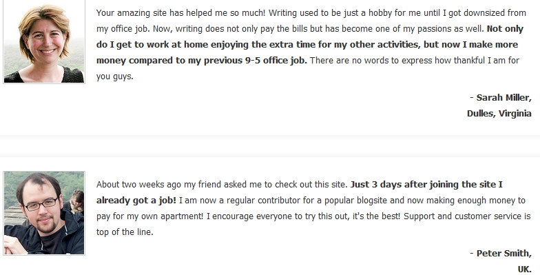 writing-jobs