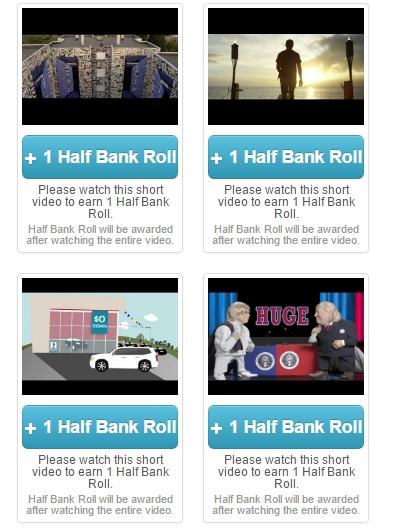 bank-roll-bucks