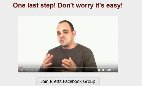 group-traffic-profits2
