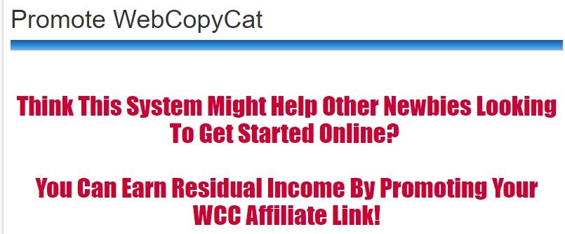 promote-wcc