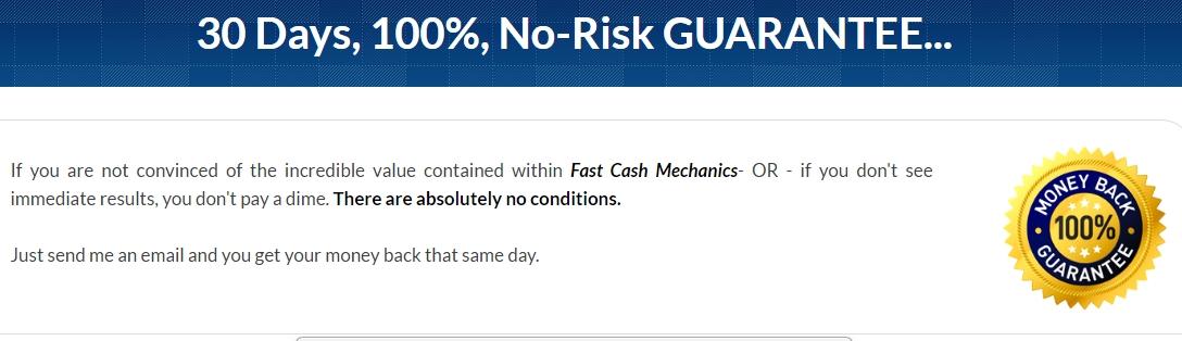fast-cash-mechanics-refund