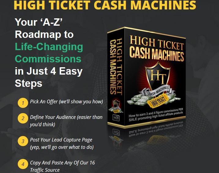 high-ticket-cash-machines