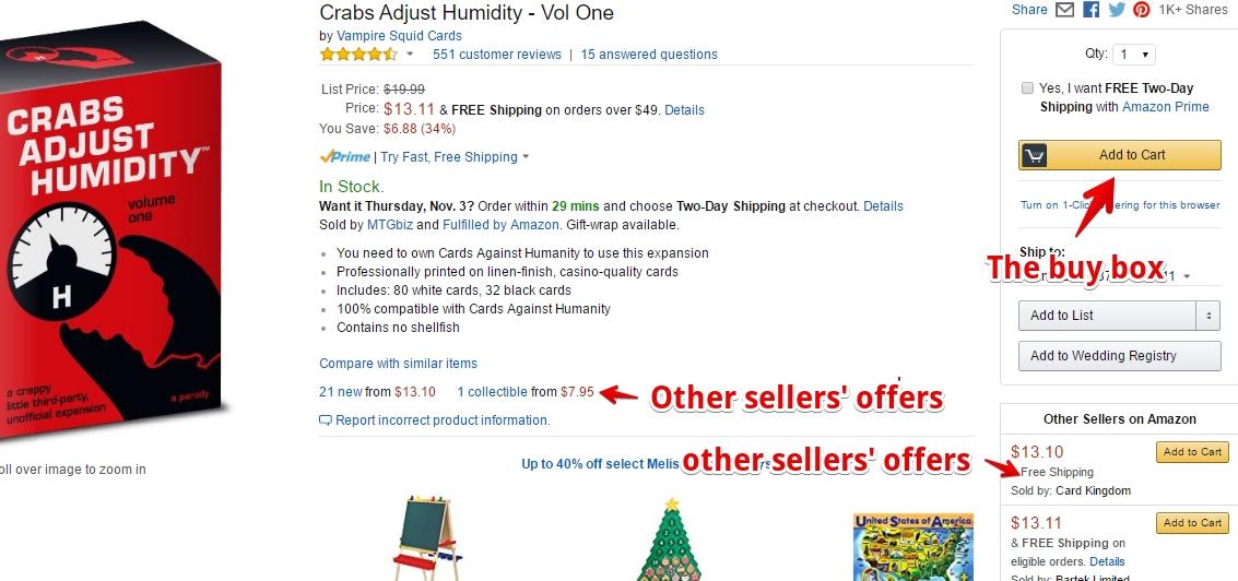 the-buy-box