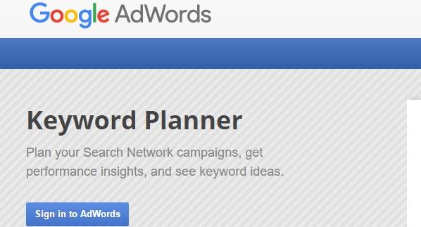 google-adwords_-keyword-planner
