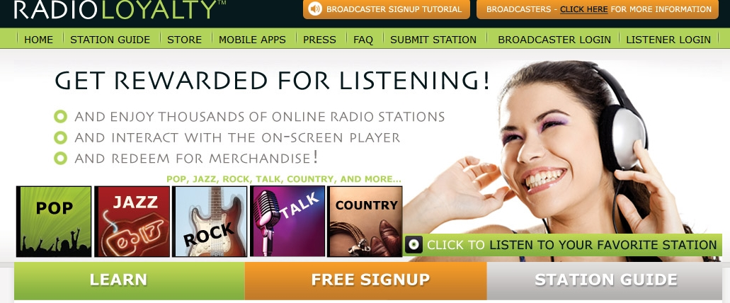 7 ways to get paid to listen to music online