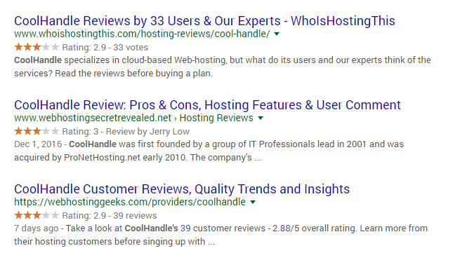 700 Profit Club coolhandle reviews