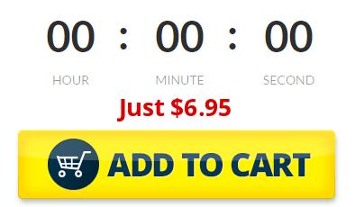 Cash with Bing fake timer