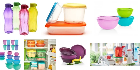 Should You Start Selling Tupperware Products From Home Ivetriedthat