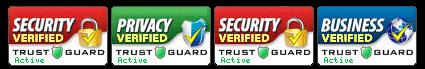 My Secret Sites trust