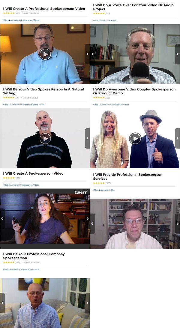 12 Day Millionaire Testimonials