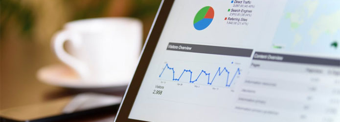 2017 SEO Success Tips: Optimization for Relevance (Part 3)