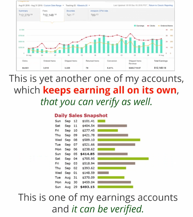 TheJobQuitter earnings