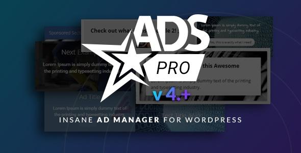 ads-pro