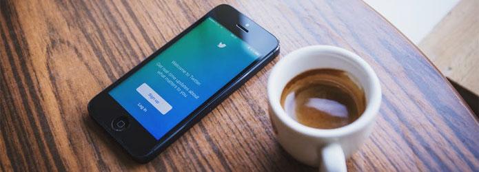 5 Legit Ways to Make Money on Twitter