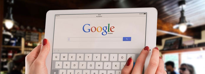 6 Search Engine Evaluator Jobs That Pay Up To $15 Per Hour