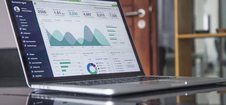 A Guide On How To Use Your Social Media Analytics