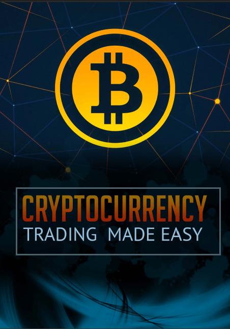 Crypto Edge System ebook