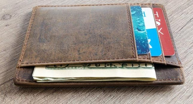 Side Hustle: 100 Ways to Make Extra Money Online in 2018