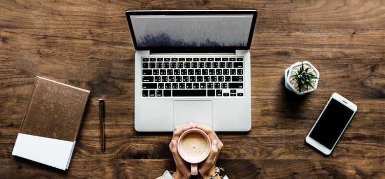 17 Work from Home Jobs for Disabled People in 2019 - ivetriedthat