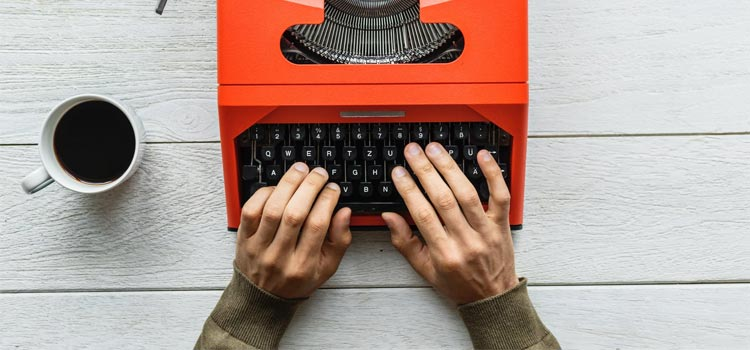 8 Steps to Finding Freelance Writing Jobs for Beginners