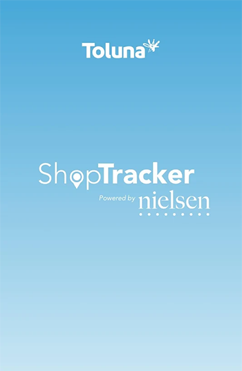 Shoptracker App