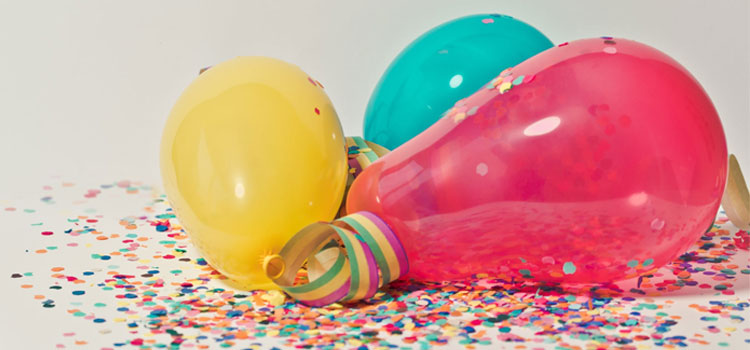 20 Free Things You Can Get on Your Birthday Without Signing Up