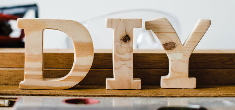 These Are the Best 16 Crafts to Make and Sell in 2019