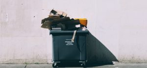 How To Get Paid To Recycle Everyday Things