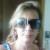 Lisa Stockert
